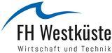 Logo der FH Westküste | Wirtschaft und Technik