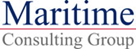Logo Maritime Consulting Group
